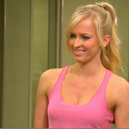Summer Rae Images