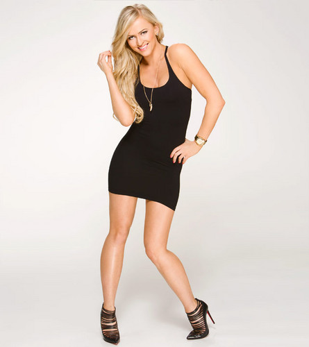 Summer Rae Images 3 Summer Rae 3 Hd Wallpaper And Background