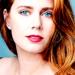 Amy - amy-adams icon