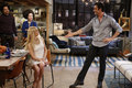 'And the Married Man Sleepover' - 2-broke-girls photo