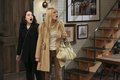'And the Near Death Experience' - 2-broke-girls photo
