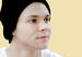 Ash - ashton-irwin icon