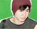 Calum Hood - 5-seconds-of-summer icon