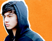 Calum Hood - calum-hood icon