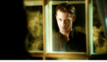 Eric ♥ - true-blood photo