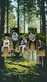 Four - one-direction photo