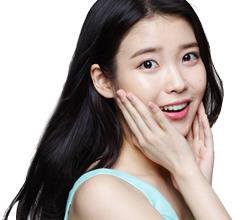 [HQ] IU for ISOI