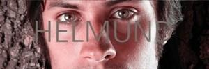 Helmund