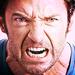 Hugh - hugh-jackman icon