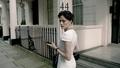◘•Irene Adler•◘