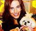 Jessica - jessica-lowndes icon