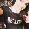 Jessie J - jessie-j photo