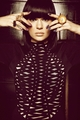 Jessie J ♥ - jessie-j photo