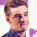 Liam Payne - liam-payne icon