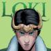Loki - the-avengers icon