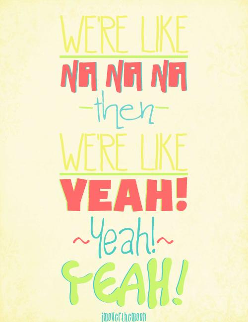 Lyrics - One Direction Fan Art (38091568) - Fanpop