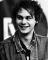 Michael - 5-seconds-of-summer photo