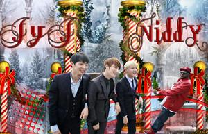 Niddy / JYJ