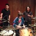 Recording Studios - one-direction photo