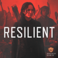 Resilient - the-hunger-games photo