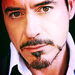 Robert Downey - robert-downey-jr icon