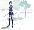 ºº RuKiA ºº - bleach-anime photo