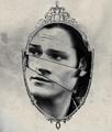 ✖ Sam Winchester ✖ - sam-winchester fan art