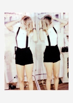 Taylor Swift wallpaper probably with a maillot, a leotard, and a bustier entitled ☆ Taylor Swift ☆