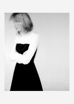 ☆ Taylor সত্বর ☆