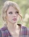 ☆ Taylor Swift ☆ - taylor-swift photo