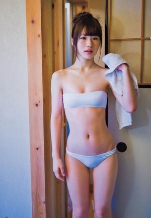 UTB 2015/03 Vol.227 - Shibuya Nagisa