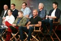 Winter TCA Tour - Tag 5 - January 11 2015