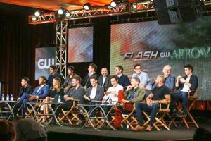 Winter TCA Tour - দিন 5 - January 11 2015
