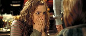 \h hermione