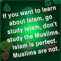 - islam photo
