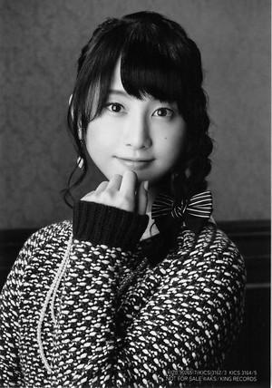 松井珠理奈 - ここがロドスだ、ここで跳べ!