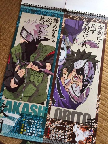 Uchihas wallpaper with anime entitled ºº uChIhA oBiTo ºº