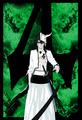 ºº uLqUiOrRa ºº - bleach-anime fan art