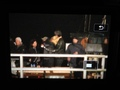4x16 Jennifer Morrison & Colin O'Donoghue