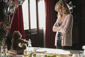 6.13 - The Day I Tried To Live - the-vampire-diaries-tv-show photo