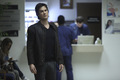 """6.14 - """"Stay"""" - the-vampire-diaries-tv-show photo"""