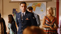 6x02 - Homecoming Quinn/Puck