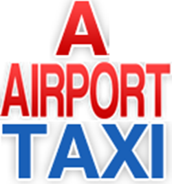 A Airport Taxi