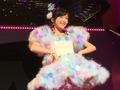 "AKB48 Request Hour - ""Junjou Soda-sui"" - akb48 photo"