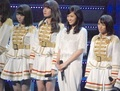 AKB48 Request Hour Setlist Best 1035 2015 - Yume no Kawa
