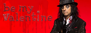 Alice Cooper FB cover pics