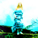 Alice Kingsleigh - alice-in-wonderland-2010 icon