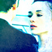 Allison Argent - crystal-reed icon