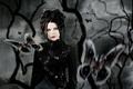 Amy Lee                  - evanescence fan art