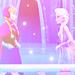 Anna & Elsa - disney-princess icon